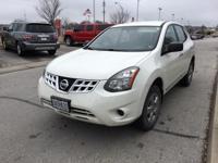 Clean CarFax, Cruise Control, Steering Wheel Controls,