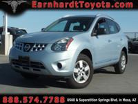 We are pleased to offer you this fantastic 2014 Nissan