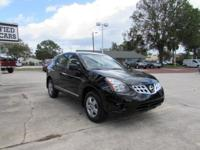 2014 Nissan Rogue Select *** 32 MPG!! ** This versatile