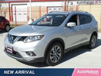 Leather Seats,Navigation System,Keyless Start,Bluetooth