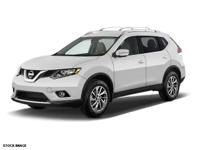 With top features including dual climate control, a