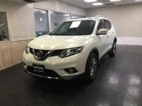 This 2014 Nissan Rogue SL is proudly offered by Bay