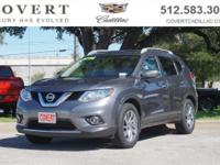 *Carfax One Owner - Carfax Guarantee* *This 2014 Nissan