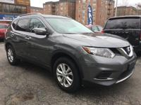 Options:  Alloy Wheels|Rearview Camera|Push Button