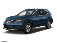 4 Cylinder  Options:  Variable You'll Love The Look And