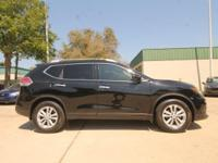 Options:  2014 Nissan Rogue Sv|Yes|Only 26|Ooo Miles|**