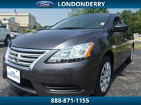 - Air Conditioning, Power Steering, Power Windows,