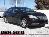 Exterior Color: super black, Body: Sedan, Engine: 1.8L