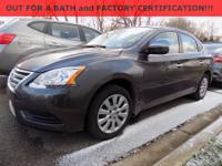 Recent Arrival! NEW TIRES-FACTORY CERTIFIED with a