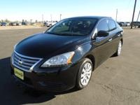 $700 below Kelley Blue Book!, EPA 36 MPG Hwy/27 MPG