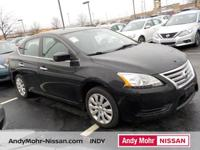 LOWER YOUR PAYMENTS!! 2014 SENTRA UNDER 10K!!! STILL