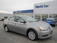 CARFAX 1-Owner, Excellent Condition, ONLY 34,511 Miles!