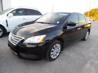 ONE OWNER, REMOTE KEYLESS ENTRY, NON-SMOKER, LOW MILES,