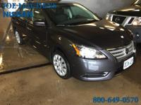 Clean CarFax, One Owner CarFax, Cruise Control,