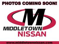 2014 Nissan Sentra SR  Options:  Sr Driver Package 6