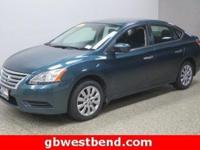 12 MONTH 12,000 MILE WARRANTY **Clean CARFAX!**, ABS