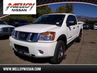 Melloy Nissan is excited to offer this 2014 Nissan