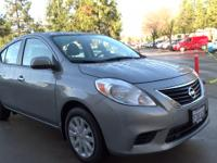 REDUCED FROM $12,995!, FUEL EFFICIENT 40 MPG Hwy/31 MPG