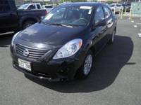 Exterior Color: black, Body: Sedan 4dr Car, Engine: