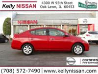 Exterior Color: red brick, Body: Sedan, Engine: 1.6L I4