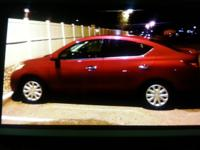 Low miles it is a fantastic car it has great get up and