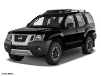 6 Cylinder  Options:  Automatic|Equipped With A