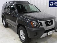Exterior Color: gray metallic, Body: SUV, Engine: 4.0L