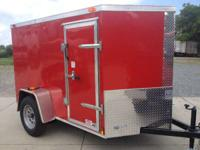 PLEASE CALL  Cargo Trailers Cargo Trailers. $1895.00