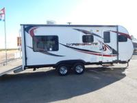 Year: 2014Vehicle Title: Clear Make: PACIFIC COACHWORKS