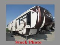 Offering 2014 Palomino Recreational Vehicle along with