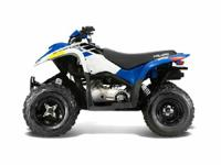 Make: Polaris Year: 2014 Condition: New does not