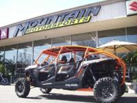 -LRB-909-RRB-726-7212 ext. 646. MOUNTAIN MOTORSPORTS