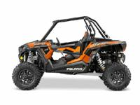 Make: Polaris Mileage: 1 Mi Year: 2014 Condition: Used