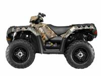Make: Polaris Year: 2014 Condition: New INVENTORY