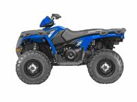 Make: Polaris Year: 2014 Condition: New Awesome color