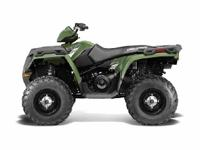 Make: Polaris Mileage: 1 Mi Year: 2014 Condition: New