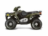 Make: Polaris Year: 2014 Condition: New MSRP IS $2699!