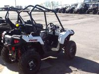 Make: Polaris Mileage: 76 Mi Year: 2014 Condition: Used