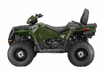 Make: Polaris Year: 2014 Condition: New ALL NEW model
