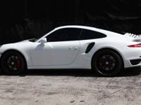 This is a Porsche, 911 for sale by Euro Motorsport. The