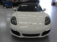 Porsche Of Hawaii is pleased to be currently offering