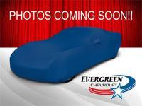 Options:  2014 Porsche Cayenne Base Gray 3.70 Axle
