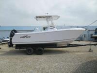 Boats Fishing 3977 PSN. That provides plenty of power