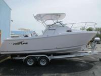 Boats Fishing 3977 PSN. 2014 Pro-Line 23 XP New 2014-