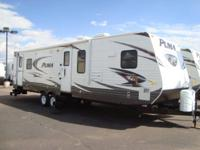(model shown here is the all new 2014) Was Listed at