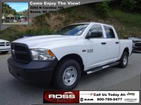 Ross Chrysler Jeep Dodge Ram in Bone, NC are excited to