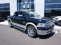 Body Style: Truck Engine: Exterior Color: Black Gold