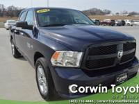 New Price! CARFAX One-Owner. ONE OWNER, AWD / 4x4 /