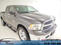 Extremely sharp!! Gas miser!!! 23 MPG Hwy! There is no