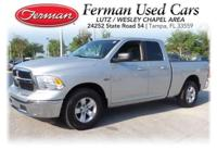 (813) 321-4487 ext.503 Check out this gently-used 2014